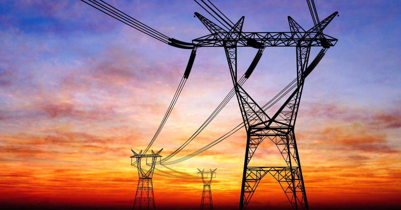 Развитие возобновляемой энергии: планы и перспективы