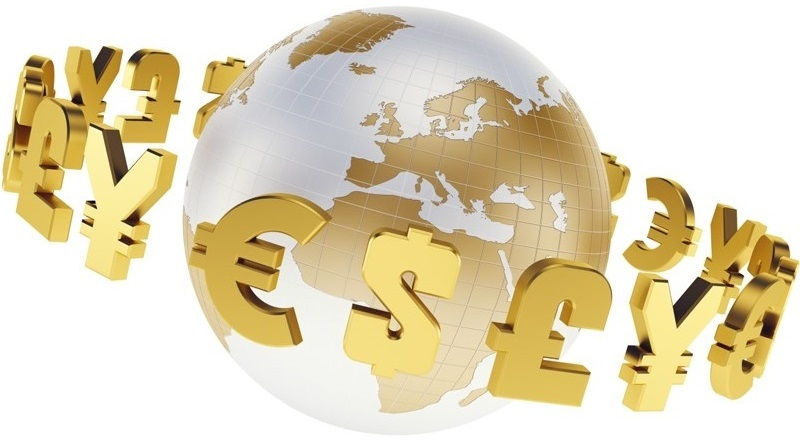 Foreign Currency Accounts and Settlements.