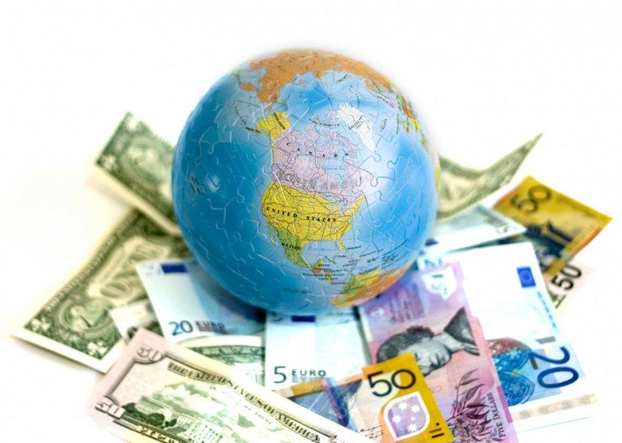 Разрешен перевод иностранной валюты нерезидентов, работающих через постоянное учреждение, за пределы Республики Узбекистан.