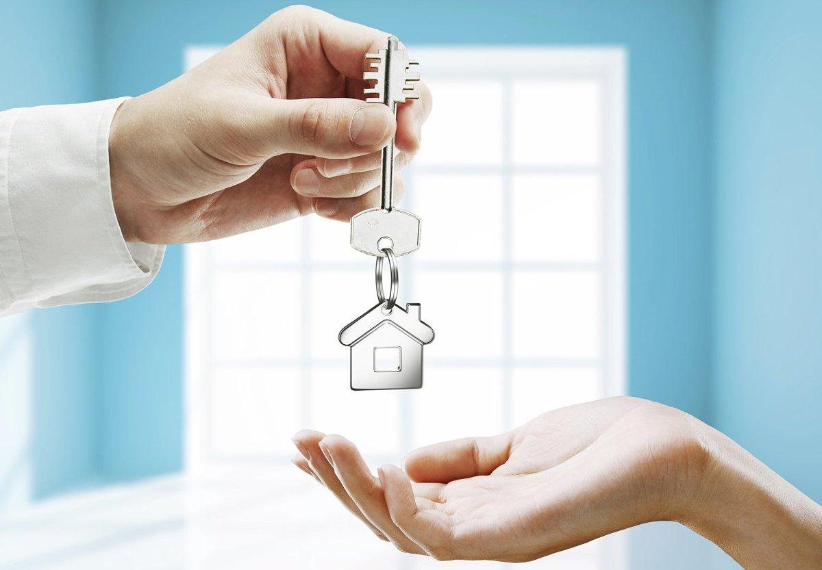 Порядок оформления сделок с недвижимостью вновь изменился.