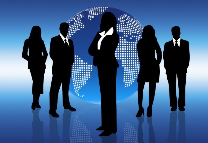 Изменен порядок приема на работу иностранных специалистов.