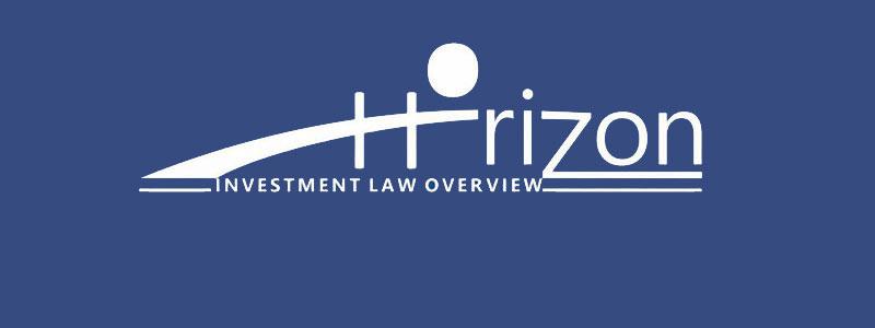 Адвокатская Фирма LEGATE  поздравляет с Рождеством и Новым 2020 годом!